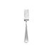 Gorham Fairfax Dinner Fork