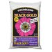 Natures Sungro CocoBlen Potting Soil