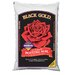 Natures Sungro All Purpose Potting Soil