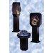 <strong>Aqua 30 Gallon Vision Aquarium Kit</strong> by Midwest Tropical Fountain