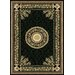 <strong>Optimum Rug</strong> by Home Dynamix