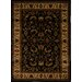 Home Dynamix Royalty Rug