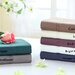 <strong>400 Thread Count Sheet Set</strong> by Wildon Home ®