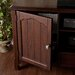 """Wildon Home ® Axel 52"""" TV Stand"""