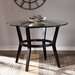 <strong>Denton Dining Table</strong> by Wildon Home ®