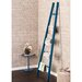 <strong>Holly & Martin Zhowie Storage Ladder Shelf</strong> by Wildon Home ®