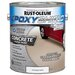 1 Gallon Epoxy Shield Concrete Floor Paint