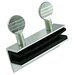 <strong>Sliding Door and Window Lock</strong> by UltraHardware