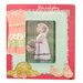 Children and Baby Weekend Dress Large Picture Frame