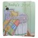 Lexington Studios Children and Baby's First Large Book Photo Album