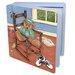 Lexington Studios Children and Baby Ryan's Room Memory Box
