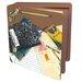 Lexington Studios Children and Baby School Days Memory Box