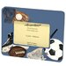 <strong>Sports Little Athlete Small Picture Frame</strong> by Lexington Studios