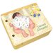 Sweet Dreams Mini Decorative Storage Box