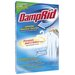 <strong>Fragrance Free Hanging Moisture Absorber Dehumidifier</strong> by WMBarr