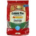 Lawn Fix Sun To Shade Seed Mix (10 lbs)