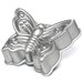 Nordicware Platinum Butterfly Cake Pan