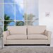Pittsburgh Sofa by Gold Sparrow