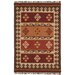 <strong>Hacienda Rug</strong> by St. Croix