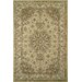 <strong>Premier Beige/Ivory Rug</strong> by American Home Rug Co.