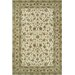 American Home Rug Co. Premier Ivory/Green Rug