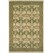 <strong>American Home Rug Co.</strong> American Home Classic Arts & Craft Gold/Sage Rug