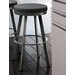 "<strong>Urban Style 30"" Swice Swivel Bar Stool</strong> by Amisco"