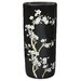 <strong>Flower Blossom Umbrella Stand</strong> by Oriental Furniture