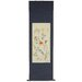 <strong>Birds and Peony Wall Hanging</strong> by Oriental Furniture