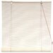 <strong>Bamboo Roller Blind</strong> by Oriental Furniture