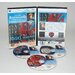 Weber Art DAHL DVD 3 DISC SERIES WITH ROSEMALING OIL PAINTING 3 HOUR INCLUDES 3290. 3291, 3292 DVDs.