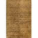 Bashian Rugs Ashland Gold Area Rug