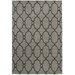 <strong>Adana Dark Grey Rug</strong> by LR Resources