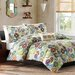 Tamil Comforter Set by Mi-Zone