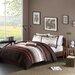 Grayson Comforter Set