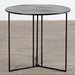 <strong>Ennis End Table</strong> by Wildon Home ®