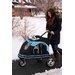<strong>Roadster Pet Stroller</strong> by Pet Gear