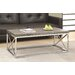 <strong>Coffee Table</strong> by Monarch Specialties Inc.