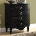 <strong>Bombay Chest</strong> by Monarch Specialties Inc.