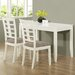 <strong>3 Piece Dining Set</strong> by Monarch Specialties Inc.