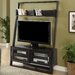 "<strong>48"" TV Stand</strong> by Monarch Specialties Inc."