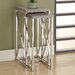 <strong>2 Piece Nesting Plant Stand</strong> by Monarch Specialties Inc.