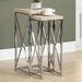 <strong>Monarch Specialties Inc.</strong> 2 Piece Nesting Plant Stand