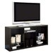 "<strong>56"" TV Stand</strong> by Monarch Specialties Inc."