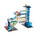 <strong>Playscapes City Parking Garage</strong> by HaPe