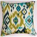 <strong>Shedlack Corded Pillow (Set of 2)</strong> by Creative Home