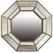 <strong>Mirror</strong> by A&B Home Group, Inc