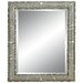 Imagination Mirrors Magic Wall Mirror