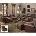 <strong>Geneva Living Room Collecion</strong> by Simmons Upholstery