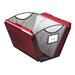 Safco Products Company Onyx Mesh Desktop Tub File